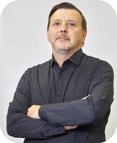Новый уровень. Курс Профессиональной переподготовки агентов по недвижимости для работы на вторичном рынке Санкт-Петербурга